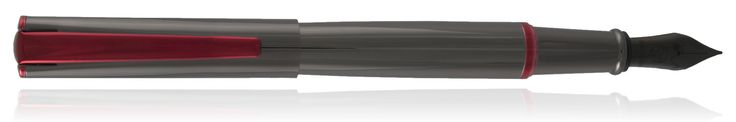 Monteverde Impressa Fountain Pens