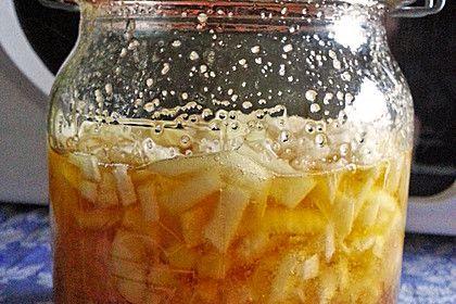 Zwiebel - Honig - Saft gegen Husten, ein schönes Rezept aus der Kategorie Herbst. Bewertungen: 56. Durchschnitt: Ø 4,6.