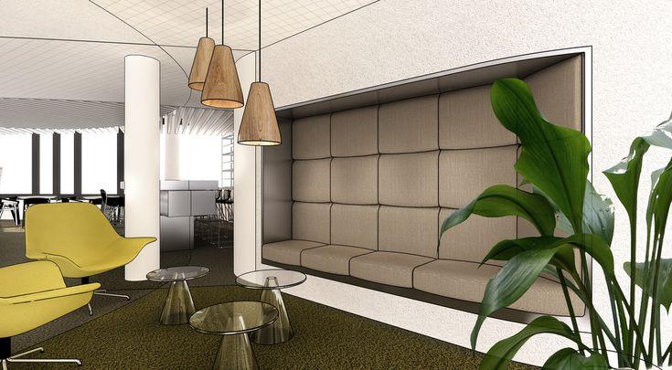 die besten 25 innenarchitektur stuttgart ideen auf pinterest konferenzraum schallschutz b ro. Black Bedroom Furniture Sets. Home Design Ideas