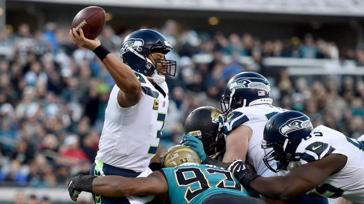 NFL games today, Week 14 scores, updates, schedule: Seahawks' comeback falls short