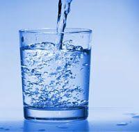 КЛУБ ЗДОРОВОГО ОБРАЗА ЖИЗНИ: Сколько же воды нужно пить?