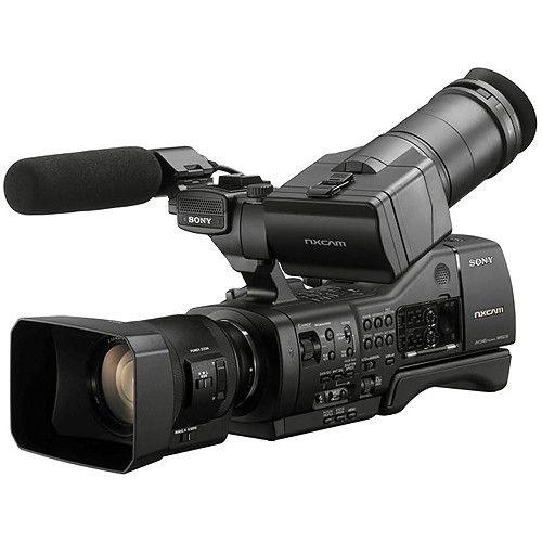 Electronic Bazaar NZ Offers Best Sony NEX-EA50H Camcorder with 18-200mm Servo Zoom Lens, Buy Best Latest Sony NEX-EA50H Camcorder with 18-200mm Servo Zoom Lens, Buy     Best Cheap Sony NEX-EA50H Camcorder with 18-200mm Servo Zoom Lens, Buy Best Latest Cheap Sony NEX-EA50H Camcorder with 18-200mm Servo Zoom Lens