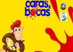 Novela Caras e Bocas - 04/02/2014 Capítulo 17 Terça-Feira Completo http://www.cosaj.com.br/novela-online/Caras---Bocas/4257/92