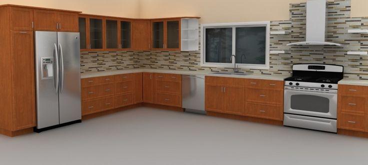 685 best images about sapuru com share on pinterest tips amp inspiration ikea family kitchen planning