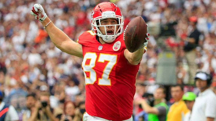Read spoof 'letter' poking fun at Tennessee Mom! This was written by KC Chiefs fan and sent to Travis Kelce after he 'hit the Quan'  post-touchdown ala Cam Newton / very funny stuff!!!