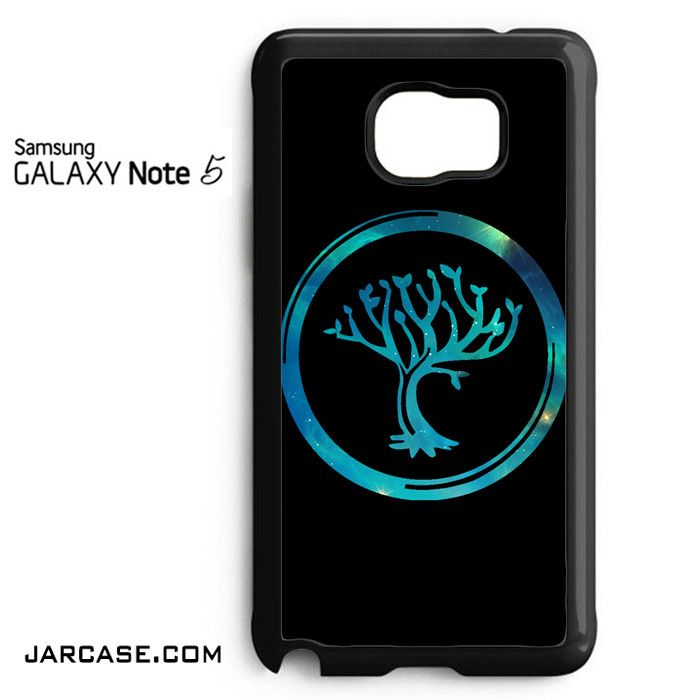 Divergent Amity Logo Phone case for samsung galaxy note 5 and another devices