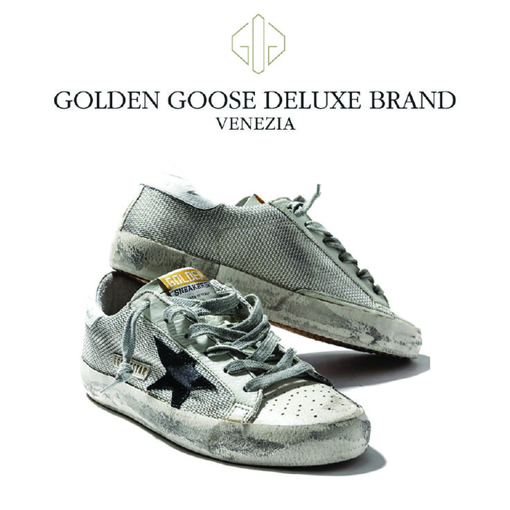 We are in love with these @goldengoosedeluxebrand shoes!  Discover the collection on www.eliteboutique.it  #eliteboutique #goldengoose #shopping #sale