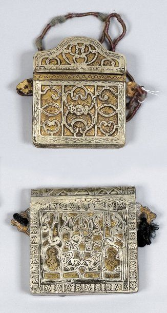17 meilleures id es propos de bo tes bijoux antiques. Black Bedroom Furniture Sets. Home Design Ideas