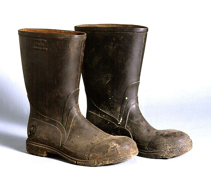 gumboots - Google Search