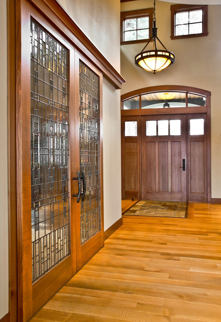 591 best doors images on pinterest | doors, door design and front