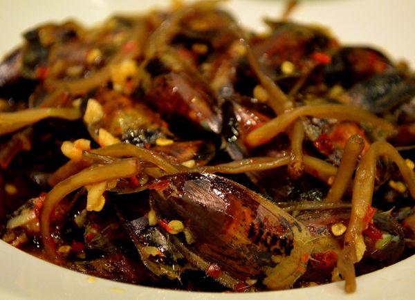 Cà xỉu - món ngon ngất ngây độc quyền ở Hà Tiên - http://congthucmonngon.com/49843/ca-xiu-mon-ngon-ngat-ngay-doc-quyen-o-ha-tien.html