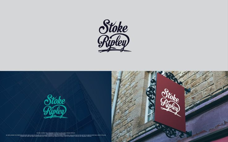 #logo #logos #creative #best #simple #lettering #awesome #idea #cool #new #project #shop #font #inspirations #minimal #design #graphic #vector #colorful #collection #free #contest #behance #dribbble #pinterest #shoutout #hand_made #art #logofolio