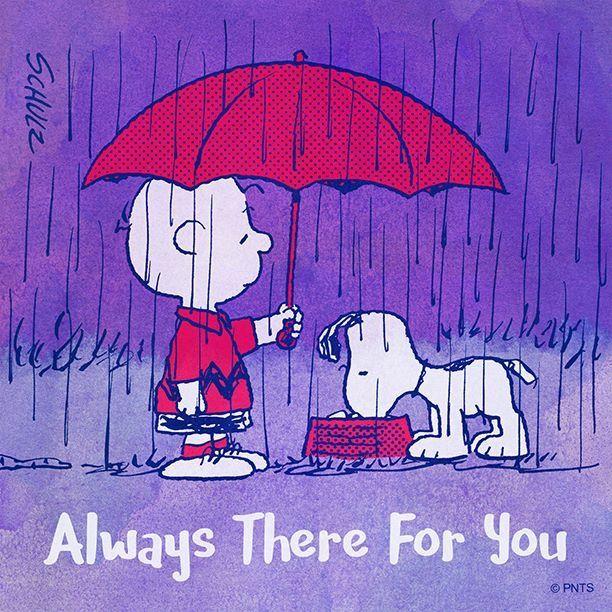 Clip Art Rainy Day Quotes: Best 25+ Snoopy Clip Art Ideas On Pinterest