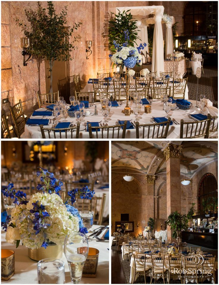 Find Wedding Venues In Albany New York Such As Albany State Room