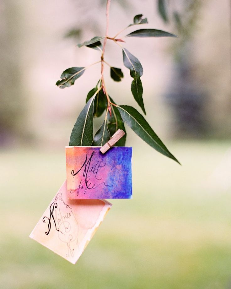 27 Wedding Planners You Need to Follow on Instagram | Martha Stewart Weddings. Gold Leaf Event Design and Production is #16 on this list! Such an honor