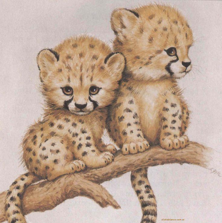 El guepardo asiático es una especie en peligro de extinción crítico es una rara subespecie de guepardo encontrado principalmente en Irán.