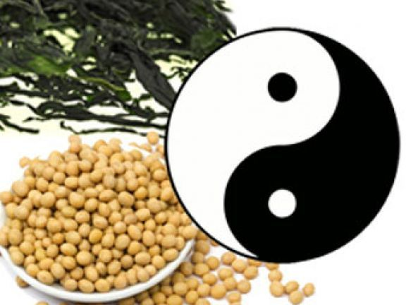Makrobiotik: Was taugt die makrobiotische Ernährung zum Abnehmen? EAT SMARTER hat den Check gemacht.