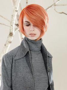 Framesi-Simply-Grey (7)