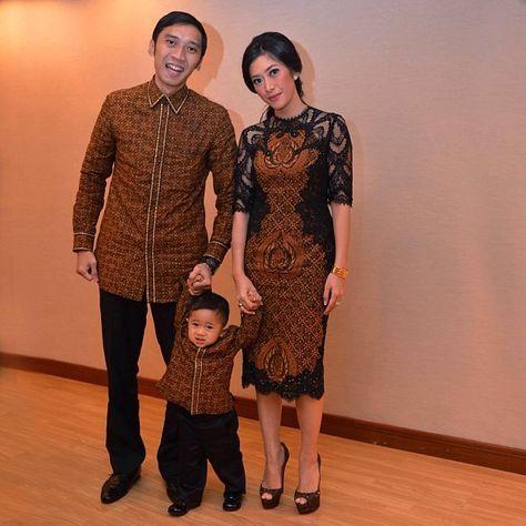 Instagram media by aniyudhoyono - Jagalah keharmonisan keluarga kecilmu Ibas. ------------------------------------------ Ibas, please protect the harmony of your small family. Photo by Anung Anindito