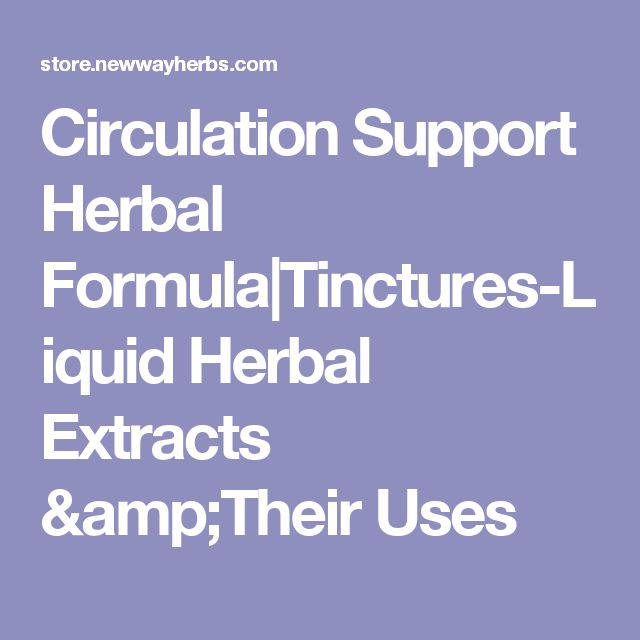 The 25+ best Herbal extracts ideas on Pinterest Beauty recipes - food protection course exam answers
