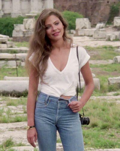 Film Friday: Innamorato Pazzo | Madly in Love 1981
