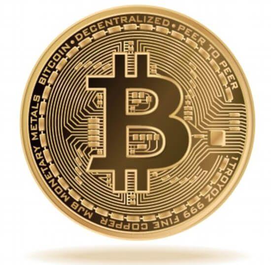 Bitcoin Casino Uk
