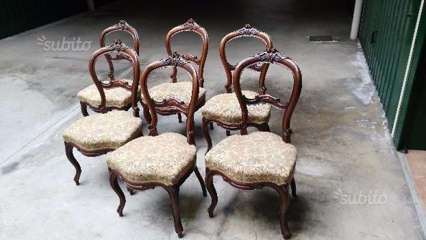 sei-sedie-antiche-luigi-filippo