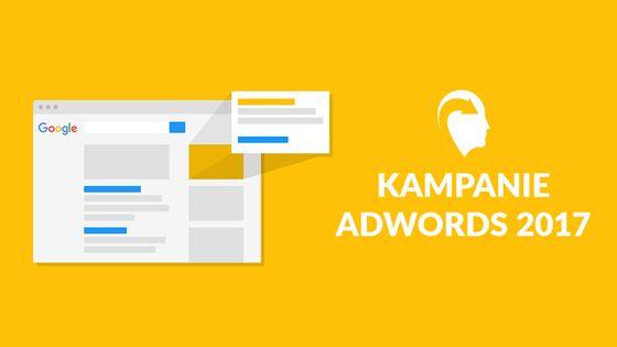 Basia Czerniewicz, Specjalistka od PPC napisała świetny artykuł o zmianach w kampaniach AdWords! Koniecznie zajrzyjcie na stronę Sprawnego :):)
