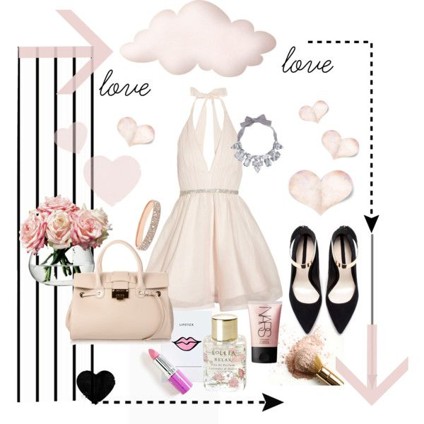 """""""lovable^^,"""" by deluniq on Polyvore"""