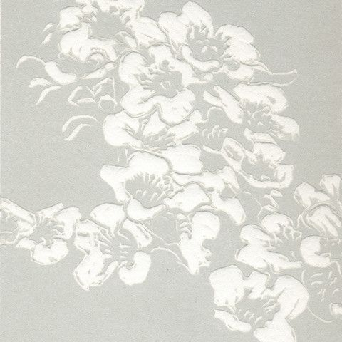 KL_manuka_blossom_in_grey_print_large.jpg (480×480)