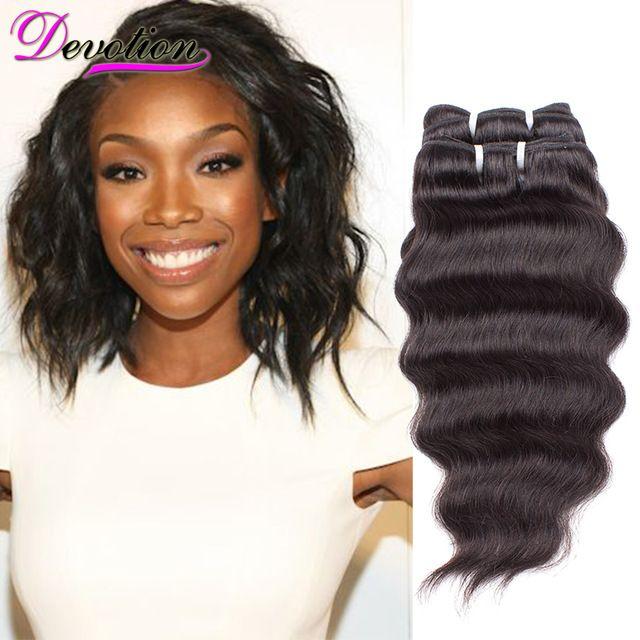 The 52 Best Virgin Hair Weave Extension Images On Pinterest Beach