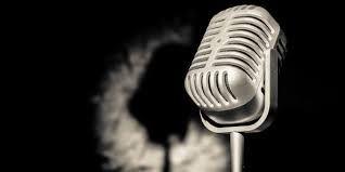 Poetry Slam Slammed Tril