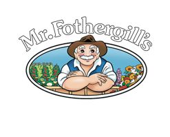 Mr. Fothergill's is a great supporter of Keep NSW Beautiful and has a great range of products and information for gardening with kids.
