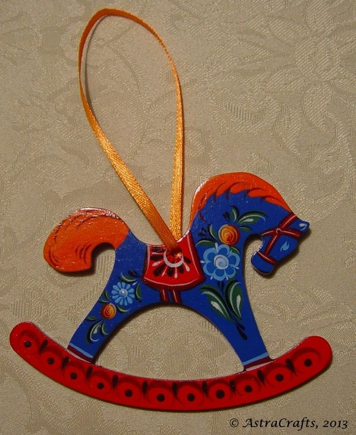 Astra crafts (вконтакте)