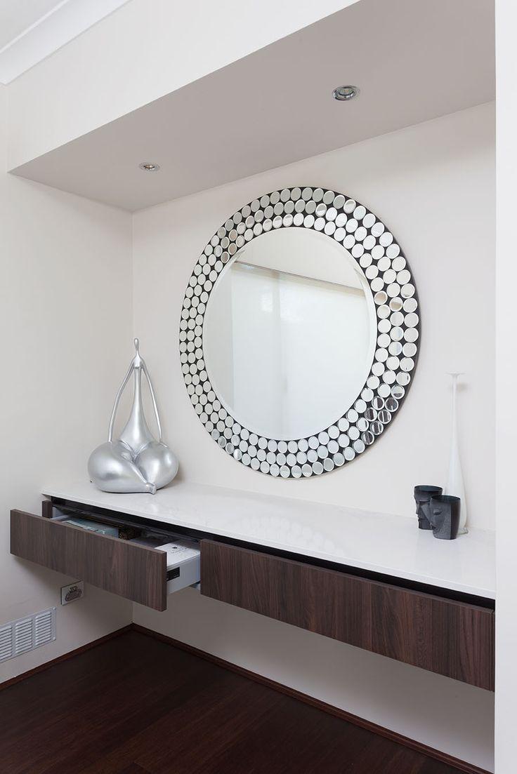 5131 Calacatta Nuvo™ - Retreat Design