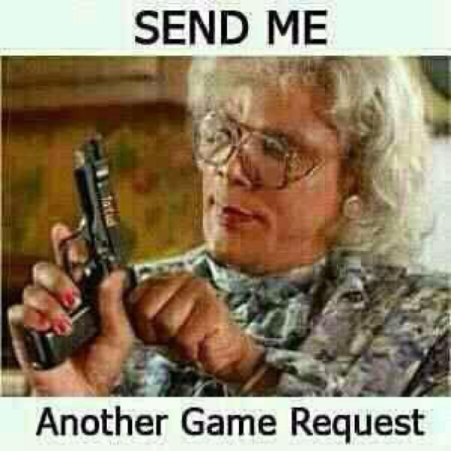 Seriously annoying!Games, Laugh, Quotes, Tyler Perry, Rolls Tide, Funny Stuff, Humor, Wars Eagles, Madea