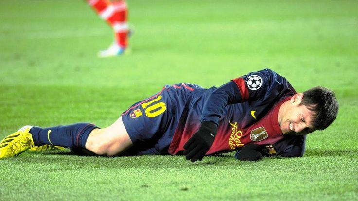 cool Players Hunting on Neymar ● Lionel Messi ● Cristiano Ronaldo ● HD