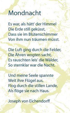 Google-Ergebnis für http://www.hd-gbpics.de/gbbilder/gedichte/gedichte-mondnacht-joseph-von-eichendorff.jpg