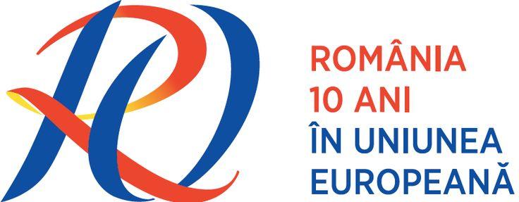 Romania, 10 years in the European Union (2017)