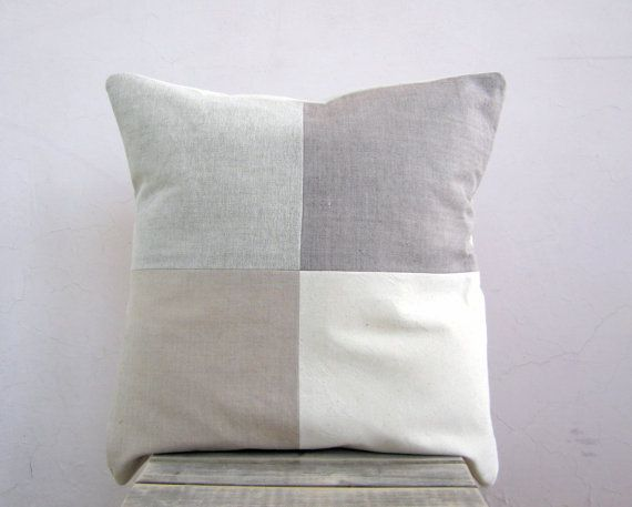 Best 25 earth tone decor ideas on pinterest for Designer accent pillows