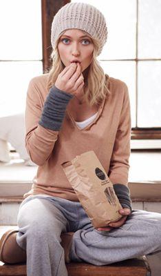 Women's cotton & silk pyjamas, Nightwear & Loungewear | hush | hush-uk.com