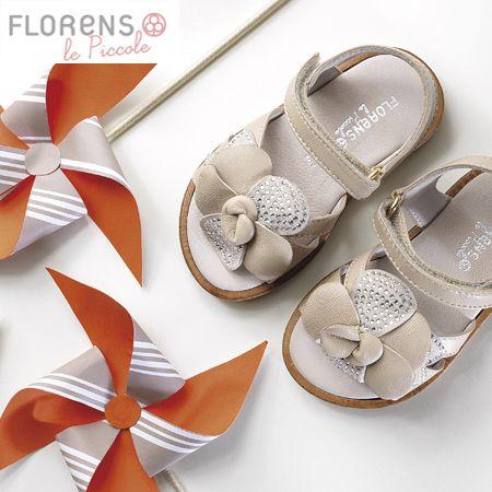 #Kidshoes #toddlershoes #springsummer #beachwear #children #fashionkids #Florens #Florenshoes