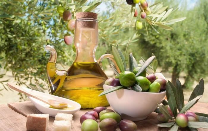 APULIA ITALIA – Revitalize the Senses! A Cultural and Culinary Immersion (HTL-01) 8 Days in Southern Italy from $2695