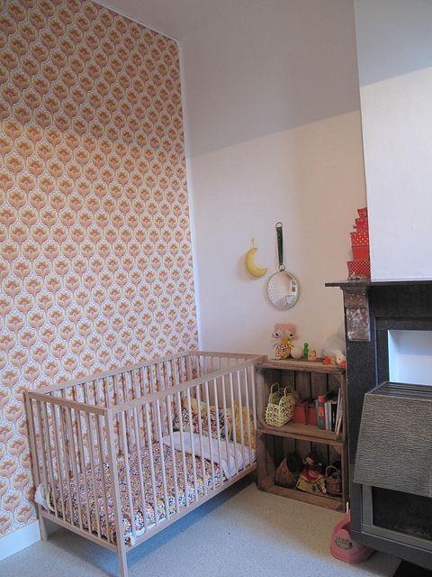 273 best ikea inspired nursery images on pinterest. Black Bedroom Furniture Sets. Home Design Ideas