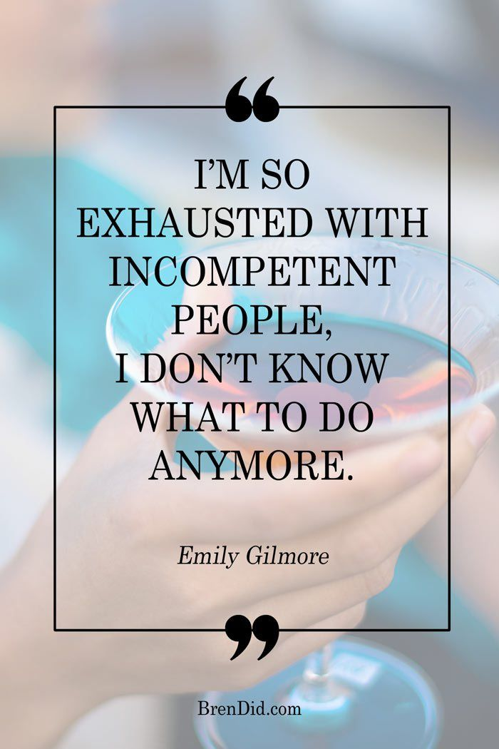 1000+ Crazy Girl Quotes On Pinterest