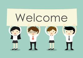 Image result for new employee welcome to the team