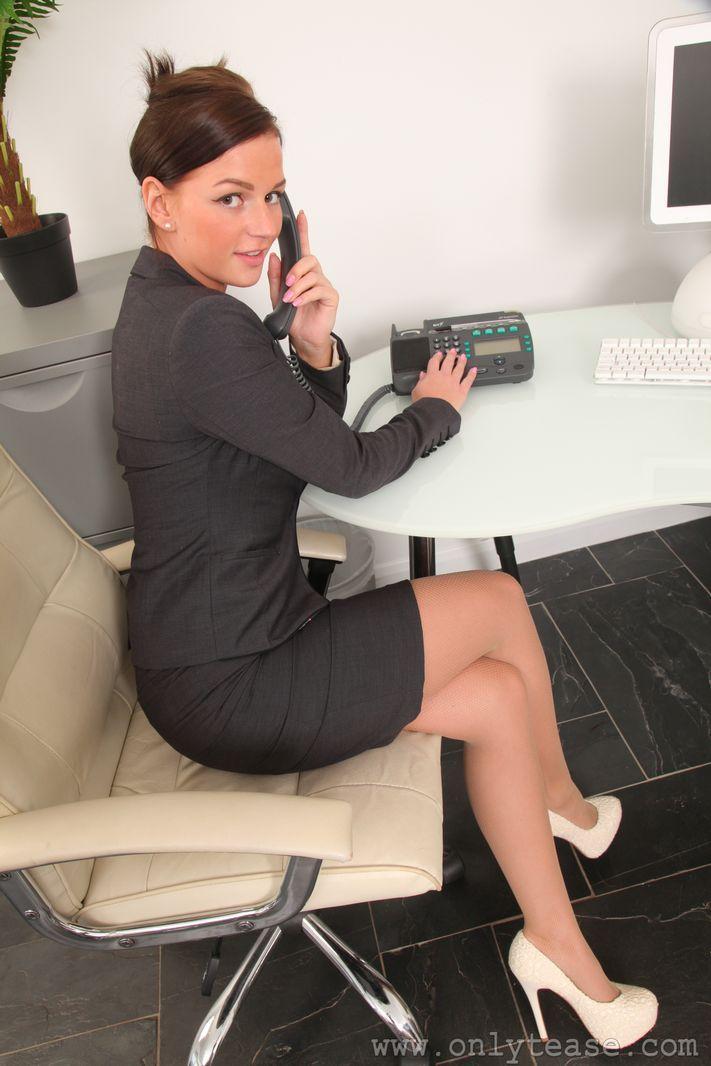 Fashion Administrative Assistant Toronto