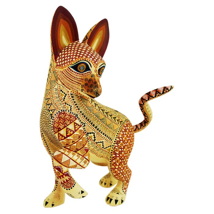 Best oaxacan animals images on pinterest oaxaca