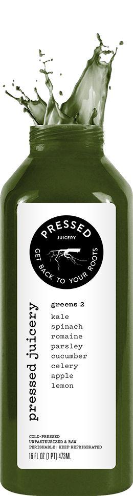 39 best Juicee images on Pinterest Design packaging, Package - fresh blueprint cleanse excavation recipes