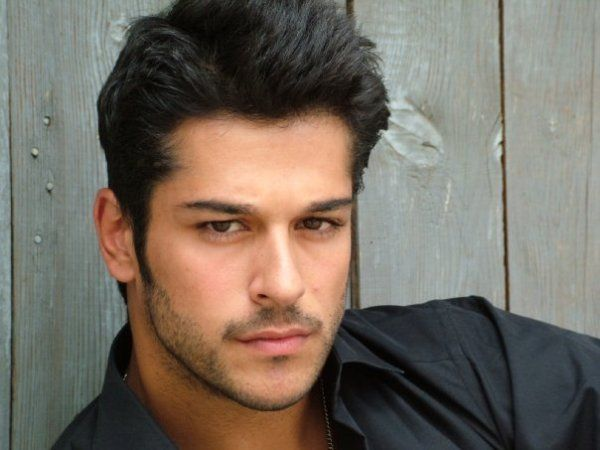 Imgs For > Sultan Suleiman Actor     He's my bae